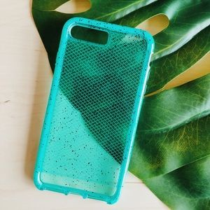 Tech21 Active edition case for iPhone 6+,7+,8+